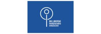 """Strateško partnerstvo između Međunarodno sveučilište u Dubrovniku (DIU) i Visoke poslovne škole Libertas i promjena imena <br /><br /><h4 style=""""color: #ff6600;"""">01.06.2013.</h4>"""