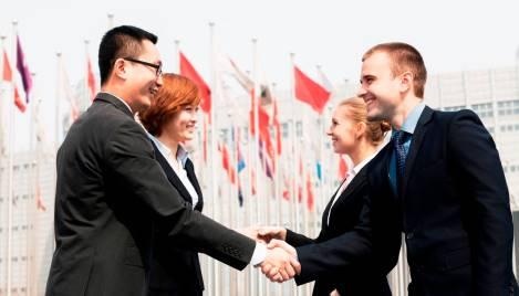 međunarodni-odnosi-i-diplomacija