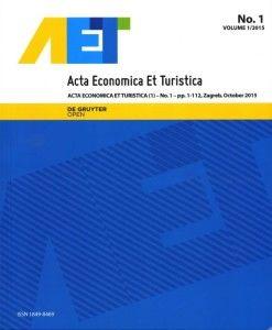 acta_turistica_et_turistica