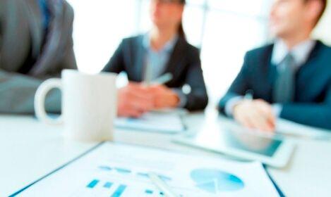 men-bankarstva-osiguranja-financija-naslovnica