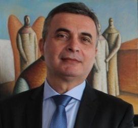 Ante Samodol