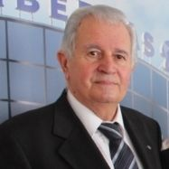 Ivo Andrijanic