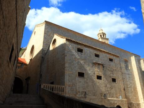 Referada Dubrovnik
