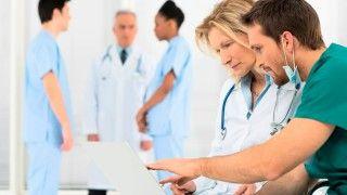 Studij Menadžment kvalitete u zdravstvu