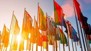 studij-međunarodni-odnosi