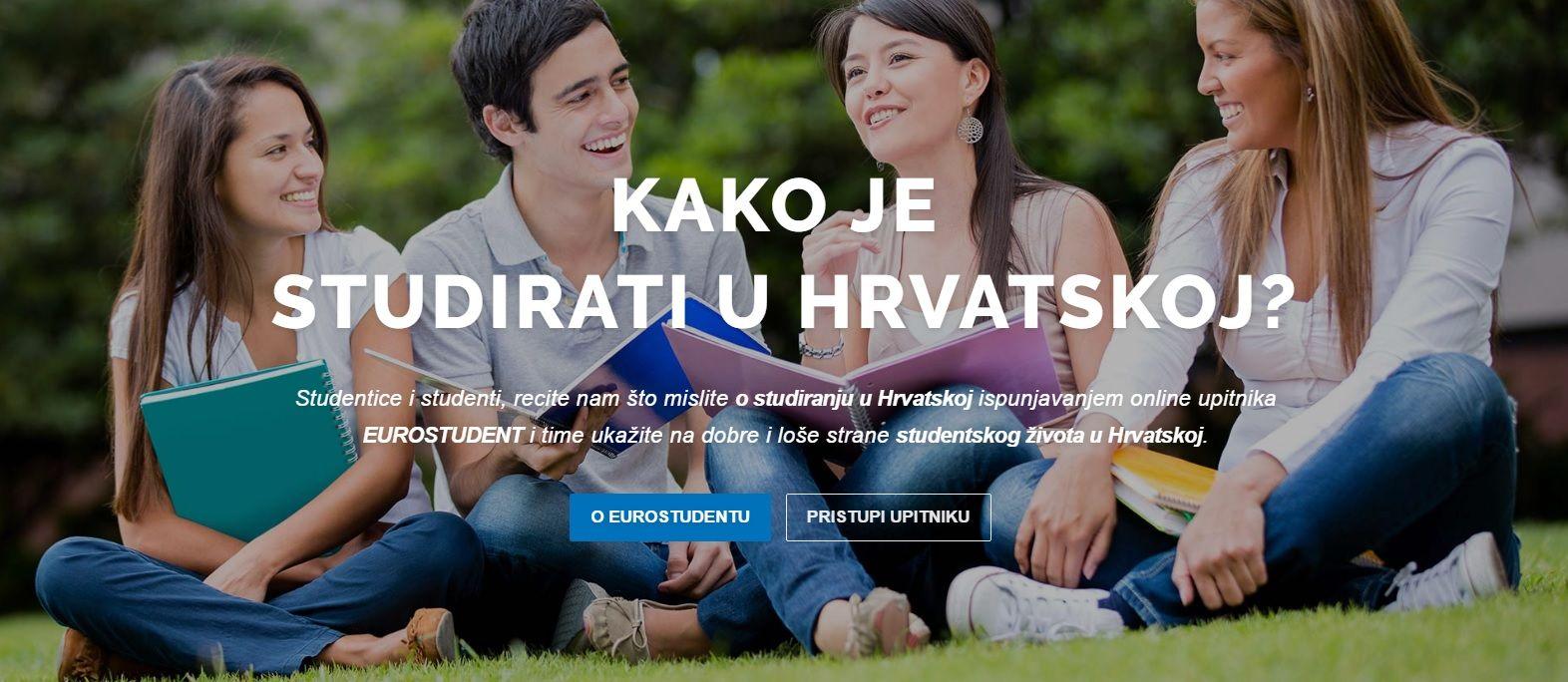 EurostudentVI
