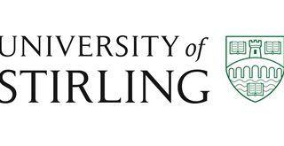 Stirling2