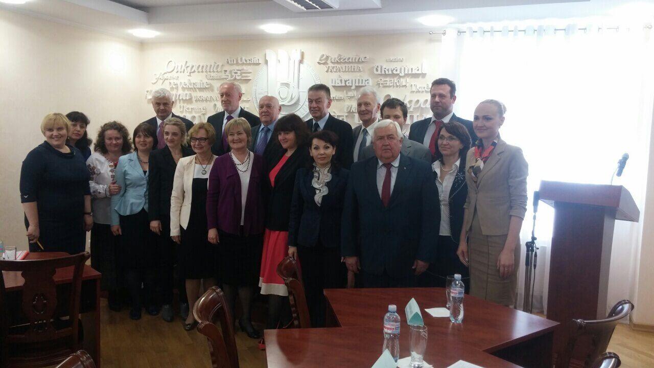 Ukrajina 1 (2)