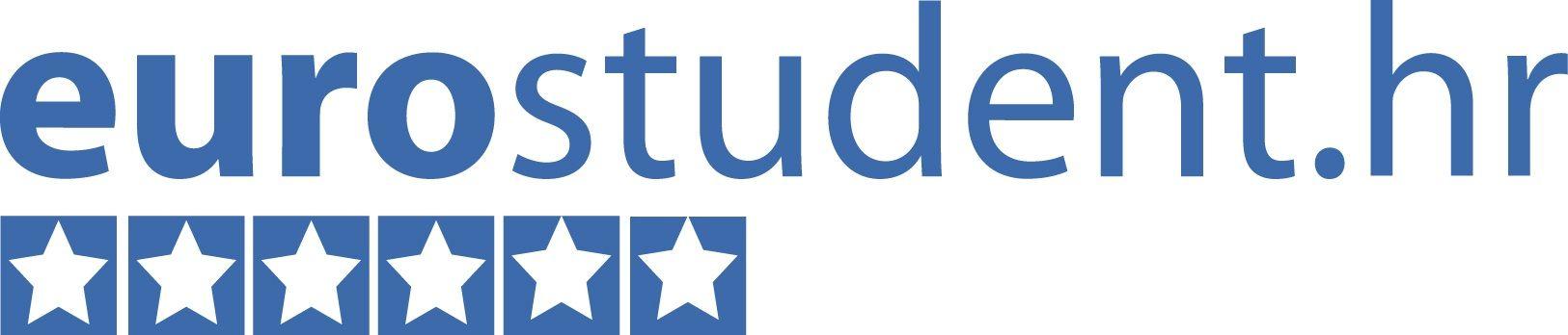 eurostudent6.hr_logo