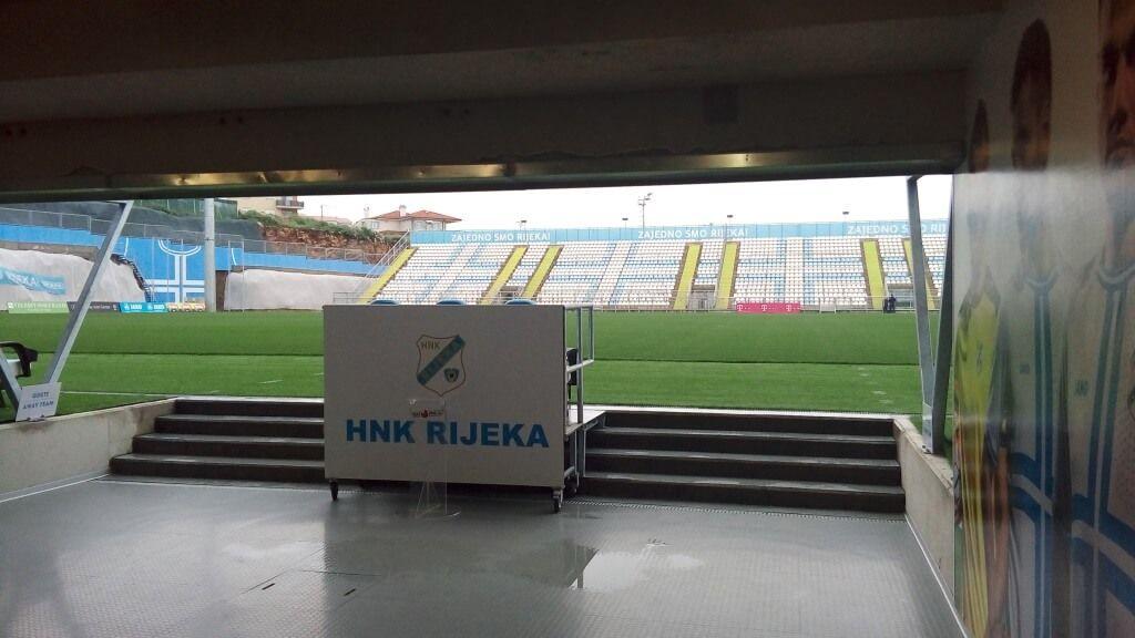 Libertas NK Rijeka 9