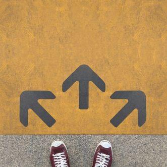 Libertas-odabir-poslovnog-puta