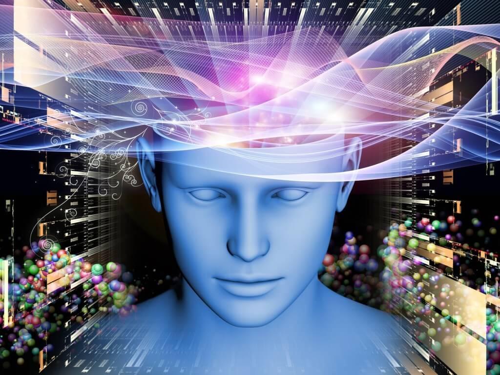 Libertas-online-tech-pomagaci-za-brze-ucenje-studiranje-BrainWaves-1024x768