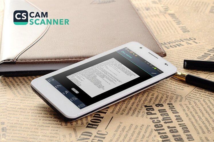 Libertas-online-tech-pomagaci-za-brze-ucenje-studiranje-camscanner