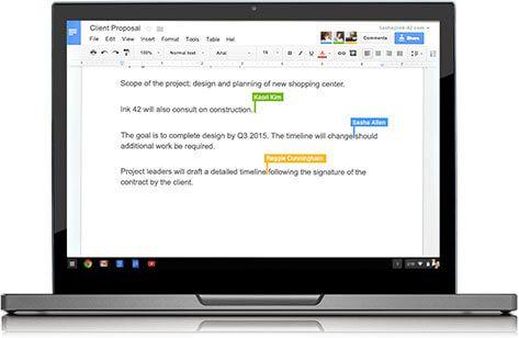 Libertas-online-tech-pomagaci-za-brze-ucenje-studiranje-google-drive