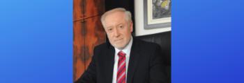 "Prof. dr. sc. Duško Pavlović – rektor Libertas sveučilišta <br /><br /><h4 style=""color: #ff6600;"">30.05.2016.</h4>"