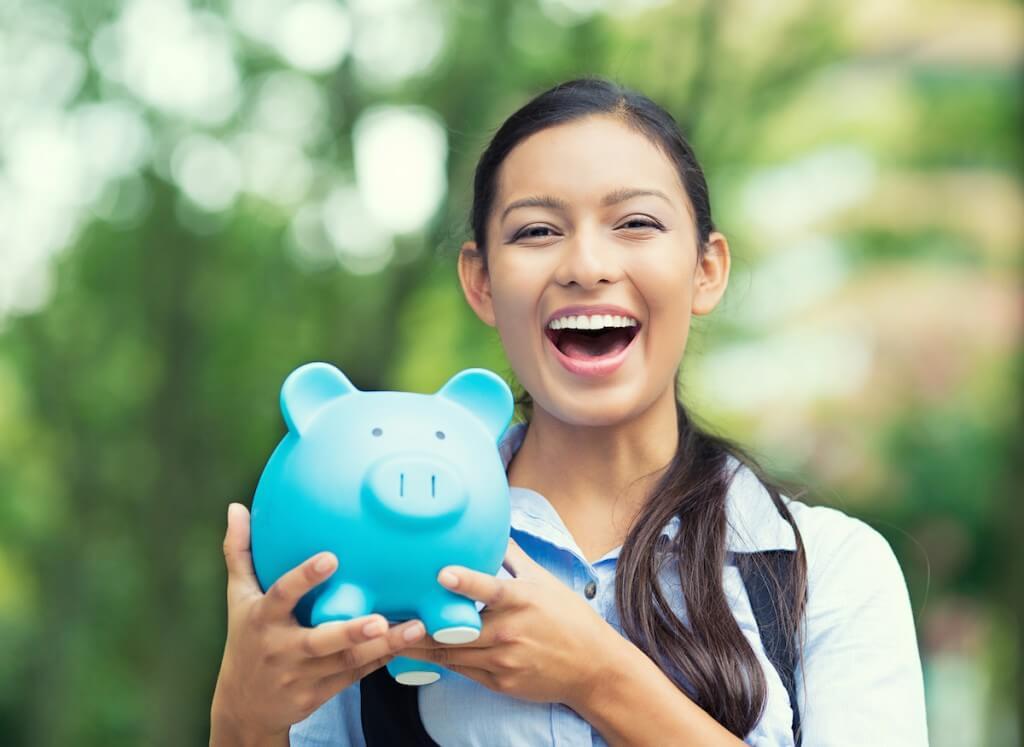 Studentske-financije-2-1024x747