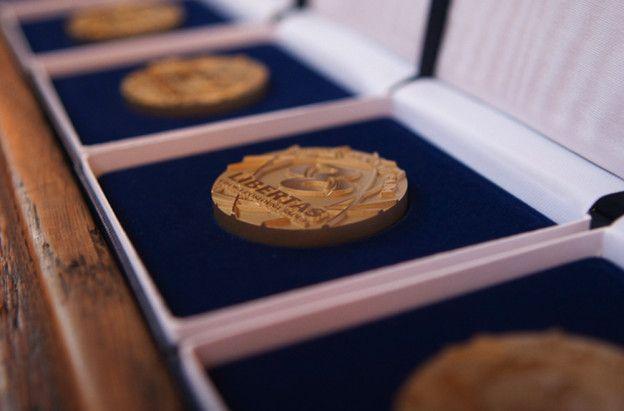 dekanove-nagrade-624x411