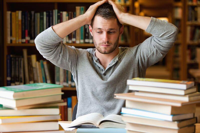 libertas-navike-zbog-kojih-kaskate-u-studiranju