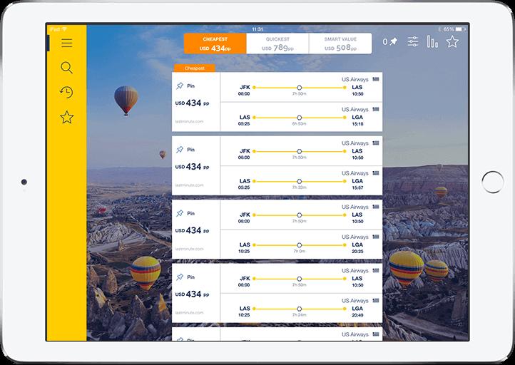 libertas-savjeti-studenti-putovanja-cheap-flights-app