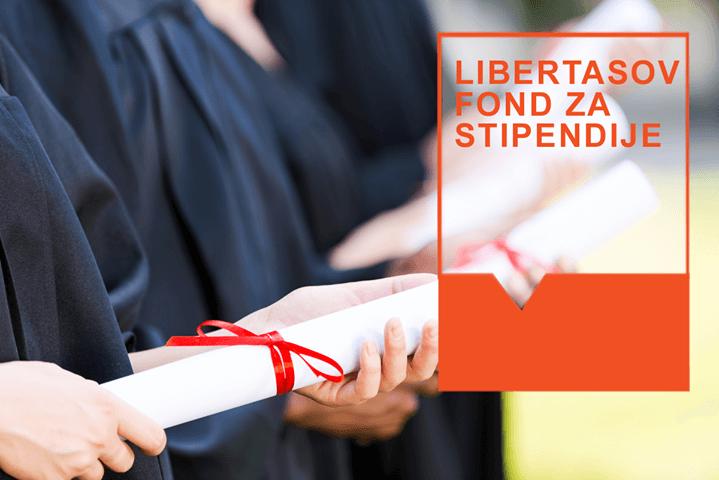 libertas-stipendije