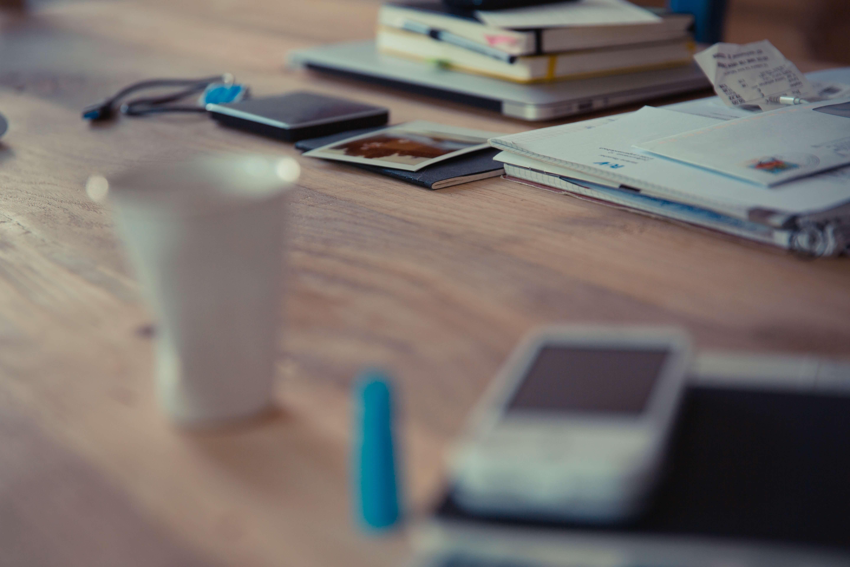 organizirajte-svoj-radni-stol