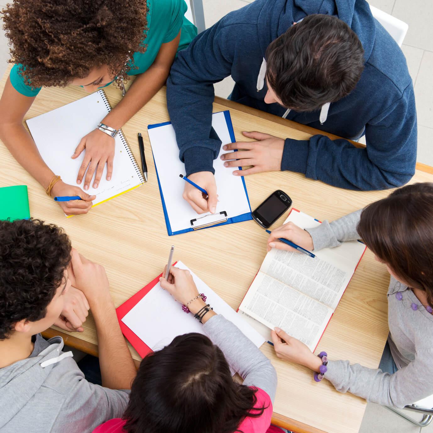 prva-godina-fakulteta-brucosi-10-savjeta-3