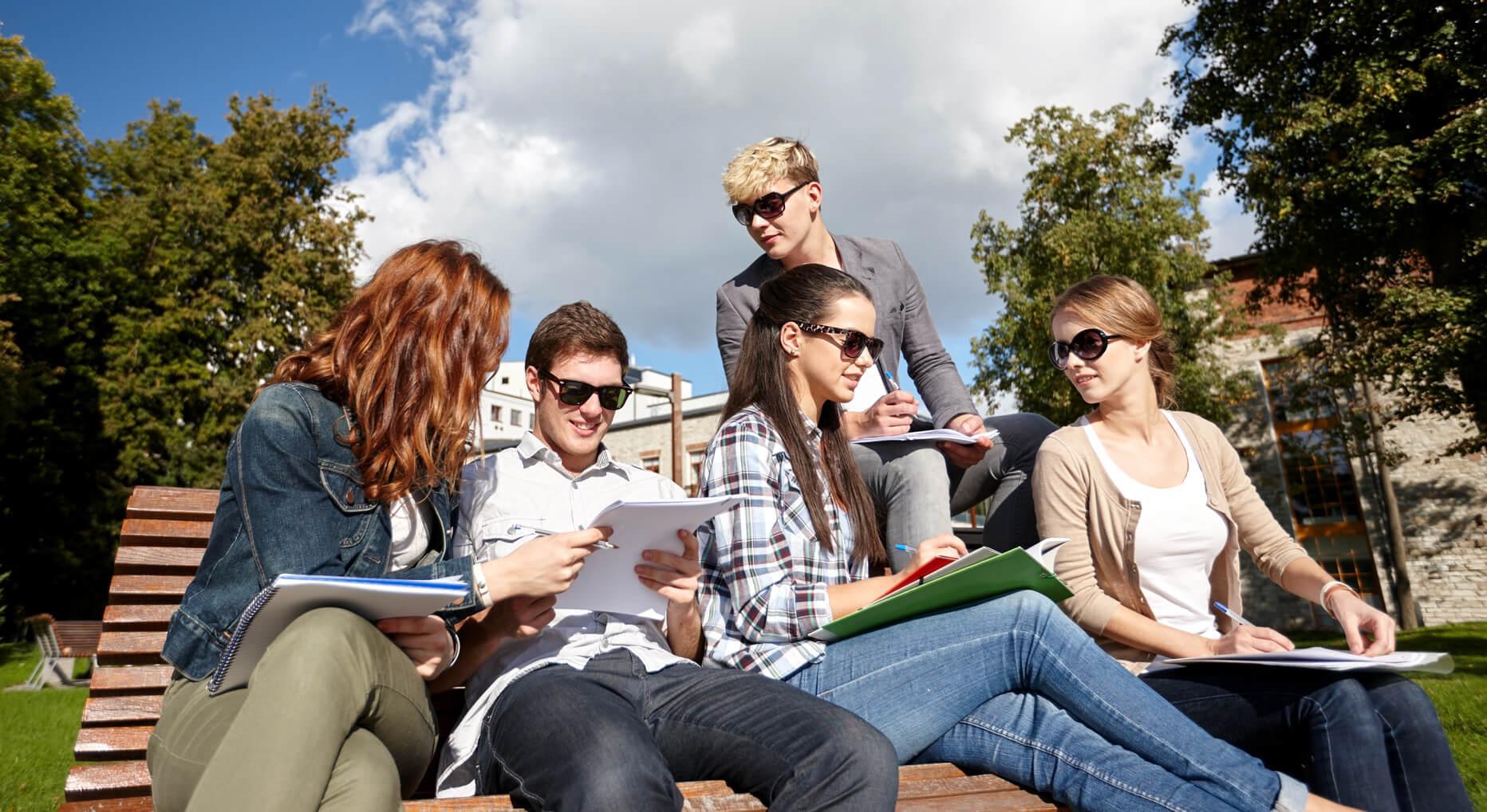 studenti-kako-uciti-ucenje-u-prirodi
