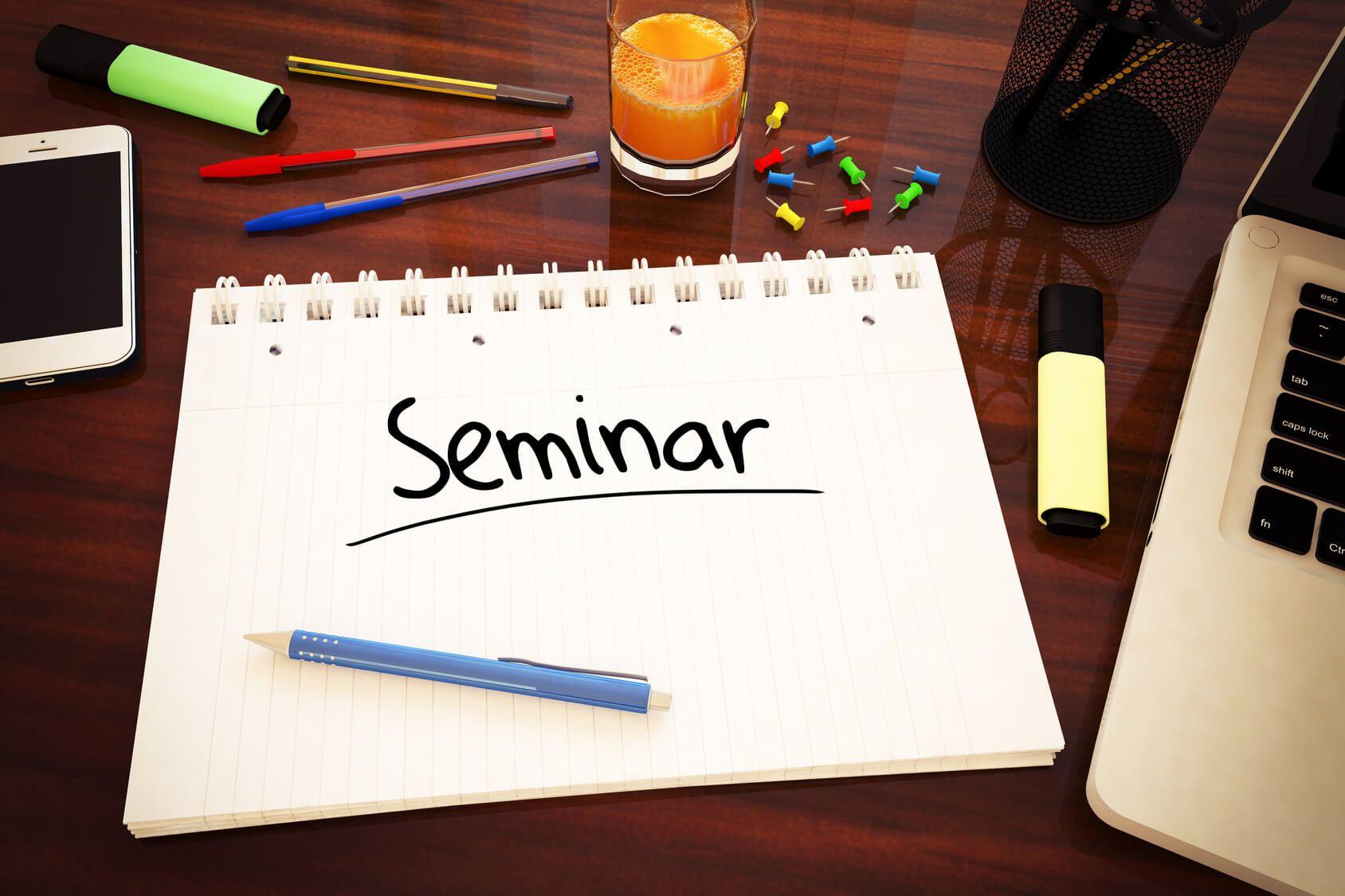 studenti-seminar-priprema