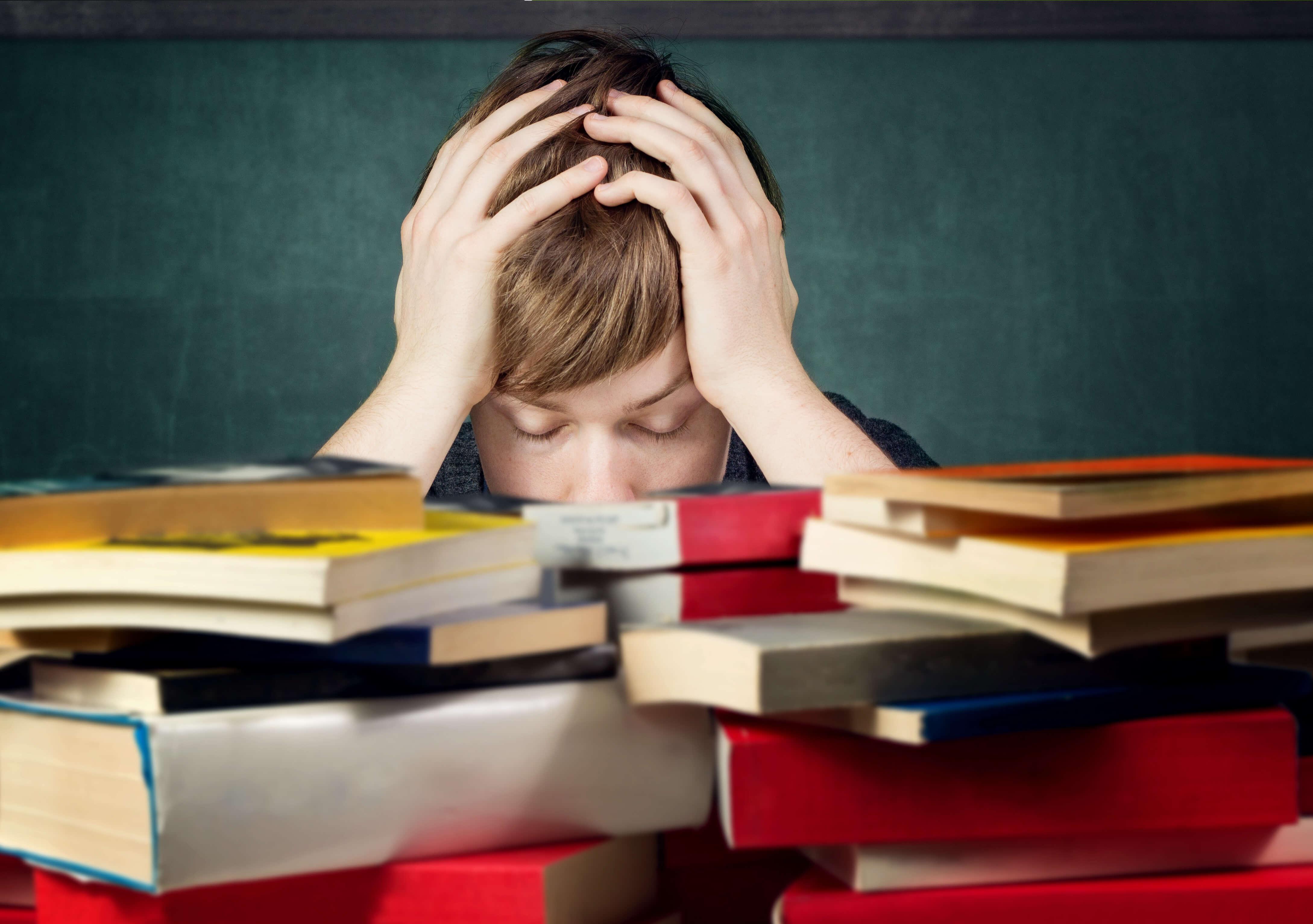 studenti-stres