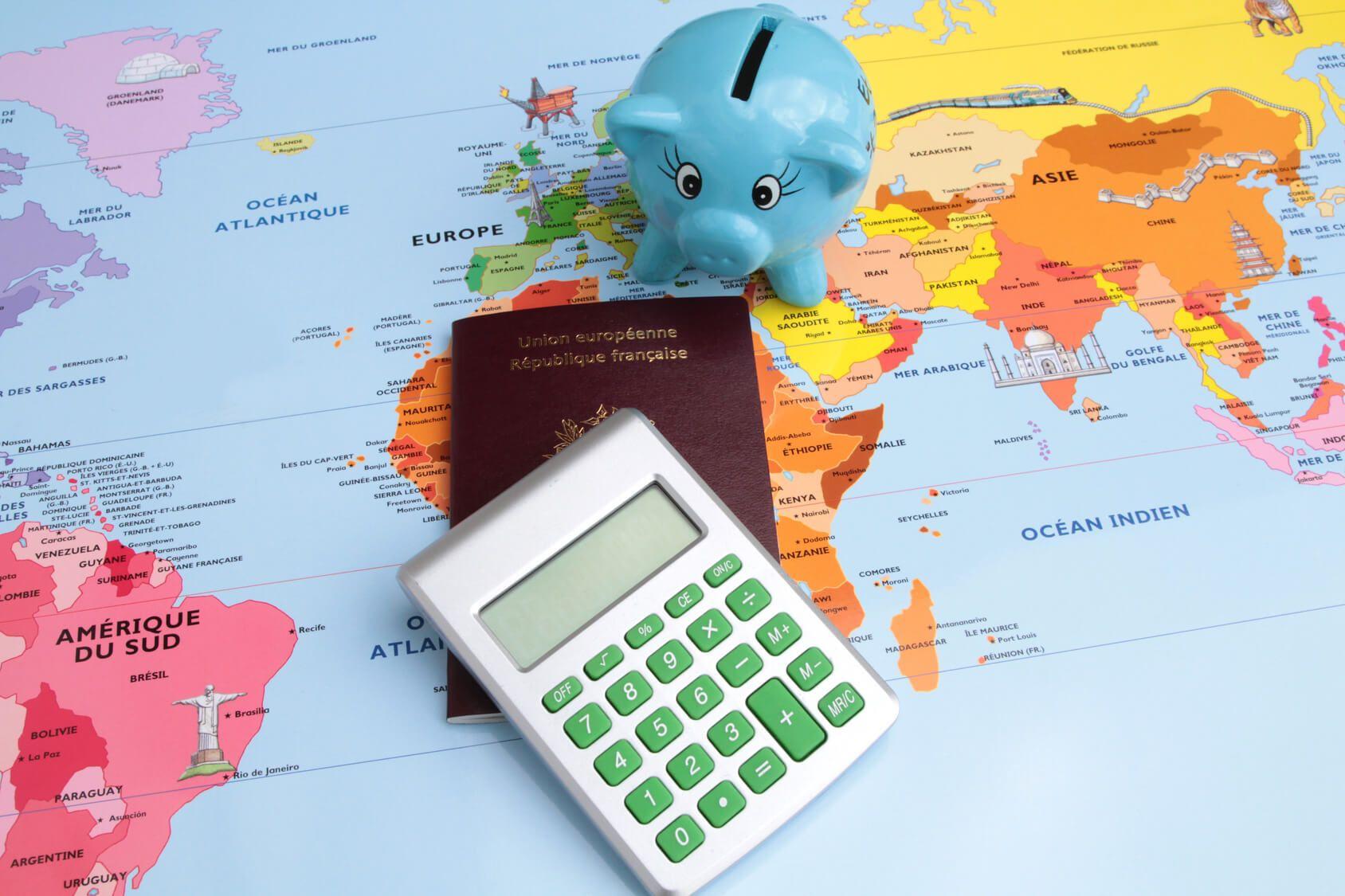 studentska-putovanja-budžet