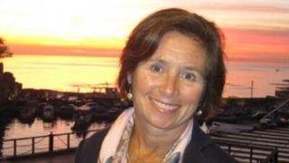 Cynthia Perrin Schneider