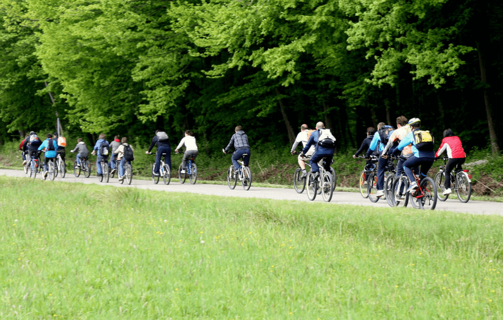 biciklijada-kutina