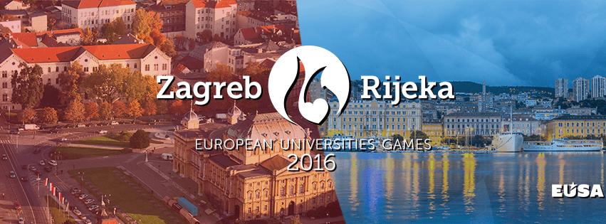 europske-sveucilisne-igre