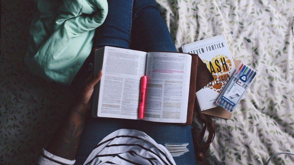 libertas-ucenje-studiranje