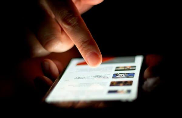 mobilni-uredaji-prije-spavanja
