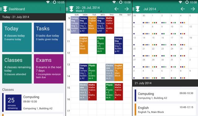 my-study-life-app