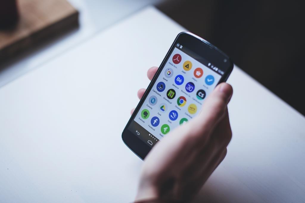 dobre aplikacije za upoznavanje na iphoneu