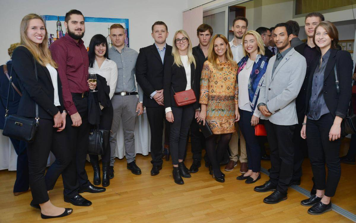 finski-konzulat-libertas-2
