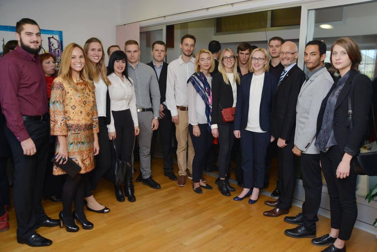 finski-konzulat-libertas-4