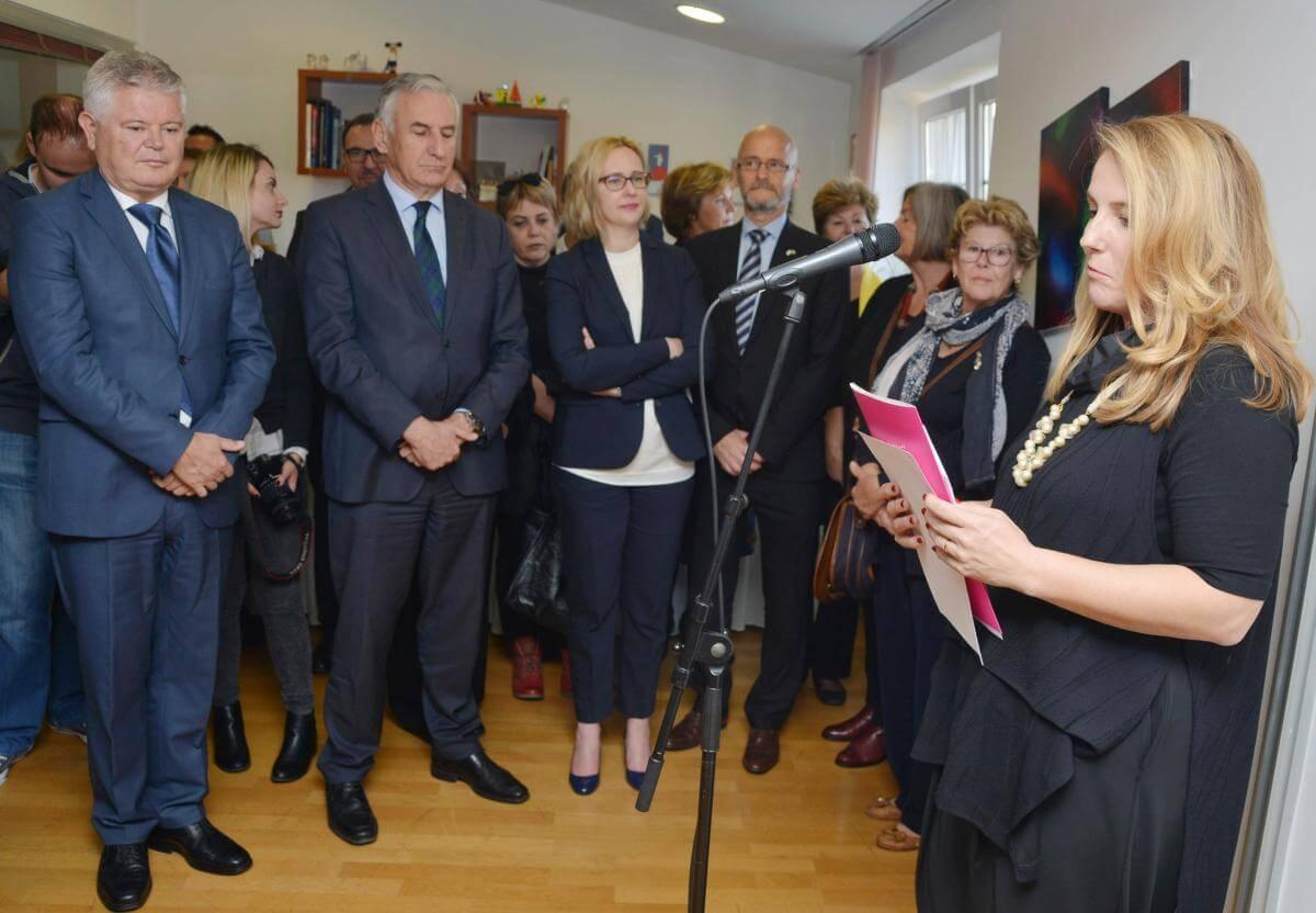 finski-konzulat-libertas-5