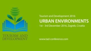 tadconference