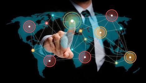 poslovna-ekonomija-globalizacija