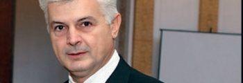 """Osnivač</strong> VPŠ Libertas dr. sc. Gojko Ostojić <br /><br /><h4 style=""""color: #ff6600;"""">30.10.2004.</h4>"""