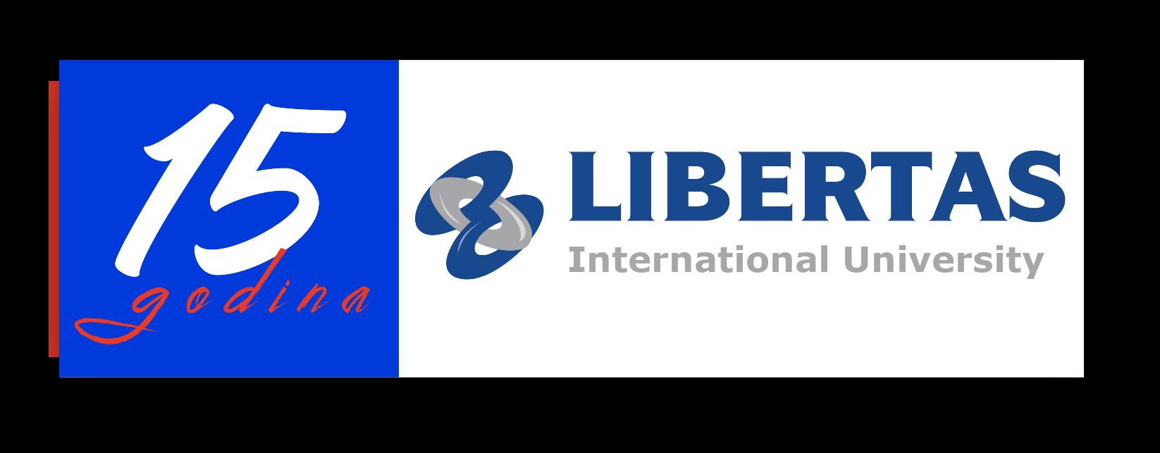 Libertas međunarodno sveučilište